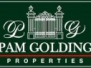 Pam Golding Estates